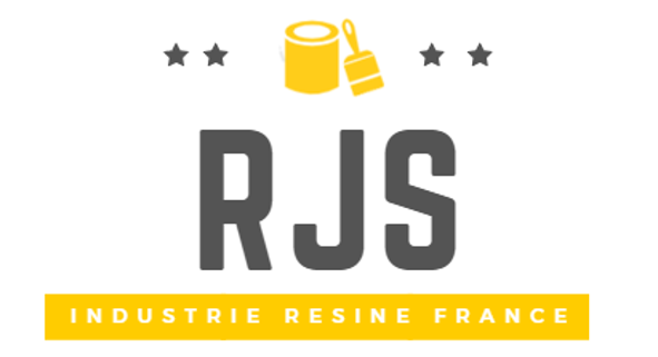 RJS INDUSTRIE RESINE FRANCE